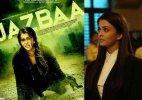 Aishwarya's 'Jazbaa' is in trailer phase says director Sanjay Gupta