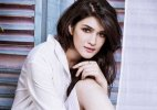 Kriti Sanon says she has not been approached for 'Sultan'