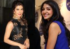 Anushka Sharma - a 'supportive girlfriend' gets sympathy from Priyanka Chopra