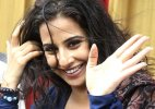 Happy birthday Vidya Balan: Actress who changed 'female essence' in Bollywood!