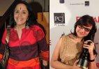 Ila Arun, Namrata Rao to be felicitated at MWIFF