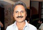 'Peepli Live' co-director Mahmood Farooqui seeks interim bail