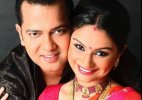 Rahul Mahajan-Dimpy Ganguly finally call it quits