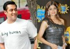 Salman Khan is getting better with age, says Shamita Shetty