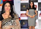 5 iconic looks of Sridevi that prove she is 'the ageless beauty queen!