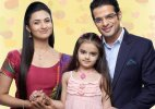 'Ye Hai Mohabbatein' cast might shoot a sequence in Paris