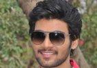 Bellamkonda Srinivas in Sundarapandian's Telugu remake