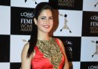 Katrina Kaif on her engagement and New Year vacation