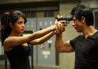 'Don 3' to have same cast, says Ritesh Sidhwani