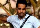 Bigg Boss 8: Had a lifetime experience in 'Bigg Boss', says Upen Patel