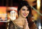 'Bajirao Mastani' milestone in Priyanka Chopra's life
