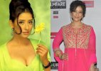 Manisha Koirala Birthday: 10 lesser known facts about B-town's Nepalese beauty