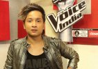 Pawandeep Rajan wins 'The Voice India'