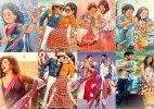 Deepika Padukone birthday wishes: Amul's animated collage tops the list (see pics)