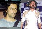 Dil Dhadakne Do makes Kunal Kapoor fall in love with Ranveer Singh