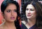 Sasural Simar Ka: Thakurain killed, Roli to go to jail&#63