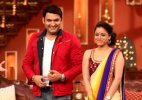 Comedy Nights With Kapil: Kapil Sharma to become father