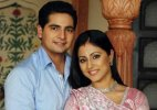 Yeh Rishta Kya Kehlata Hai: Naitik shocked with Akshara's pregnancy news on his birthday!