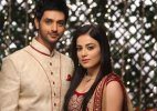 Meri Aashiqui Tum Se Hi: Ishaani-Ranveer to marry each other!