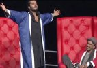 Controversial 'AIB Roast' video pulled down from Youtube