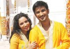 Sushant Singh Rajput proposes Ankita, yet to decide marriage date