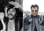 Superstar Rajinikanth's top movies (see pics)