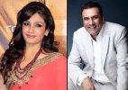Bollywood stars to play Santa Claus for Mumbai kids