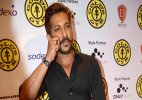 Terence Lewis turns babysitter on 'DID...'