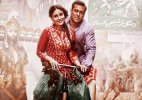 Bajrangi Bhaijaan Movie Review : An entertainer made with pure intent