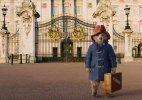'Paddington' to release in India on Jan 16, 2015