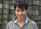 Sudeep Sahir to enter 'Shastri Sisters'