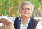 Hansal Mehta's next to be a women-centric film