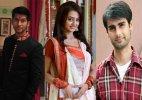Swaragini: Lakshya to create troubles in Swara-Sanskar's marriage!