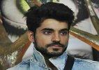 Not a cakewalk to enter films: Gautam Gulati