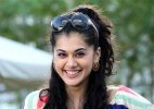 Taapsee Pannu to visit Agra for research