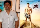 'OMG' director finally speaks on being offered Rs 8 cr by 'PK' makers