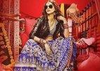 Dolly Ki Doli climax re-shot on Salim Khan's suggestion