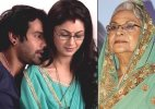 Kumkum Bhagya: Abhi supports Pragya when Dadi slaps her, final confession of love!