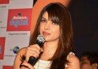 priyanka chopra marriage rumours