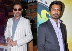 Miffed Irrfan Khan leaves interview when asked about Nawazuddin Siddiqui