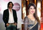 Priyanka Chopra, Arjun Rampal, Alia Bhatt spread message of love on Valentine's Day