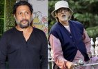 amitabh bachchan shoojit sircar piku movie