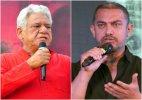 om puri demands apology from aamir khan intolerance remark