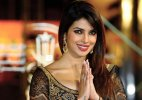Priyanka Chopra cancels her plans, suffering from conjuctivitis