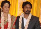 Tamil actor Krishna files for divorce