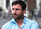 "High Court stays order declaring Saif's property as ""enemy"" estate"