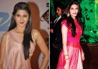 From Jennifer Winget to Athiya Shetty: Biggest female debutants of 2015 (see pics)