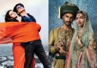 dilwale bajirao mastani stars not bothered with clash