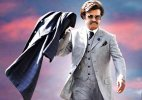 Rajinikanth Lingaa box office collection: Rs 100 cr in weekend worldwide