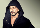 Shah Rukh Khan misses Yash Johar